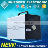 Home Power Failure 115V/230V Inverter System Solar Energy Saving Product