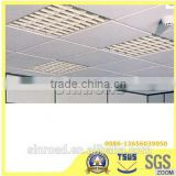 Acoustic Board Mineral Fiber Ceiling Board Wall Board