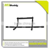 Out door gym chin pull up bar for outdoor exercise