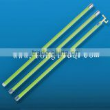 fiber glass sectional hot sticks,switch head stick, substation adjustable length disconnect sticks                                                                         Quality Choice