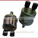 1 year warranty !! High performance Auto/car Electronic Oil Pressure Sensor FOR DongFeng TRUCK