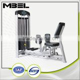 Multi Gym Exercise Equipment