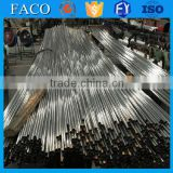 trade assurance supplier 316 stainless steel angle weight 316 stainless steel thick wall tube