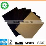 Resonable price duplex paperboard