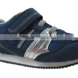 china kids used wholesale shoe