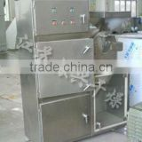 Universal Grinder high speed 30Bseries for chemical