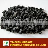 Hot Sale Needle Calcined Petroleum Coke