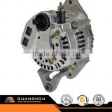 Denso Alternator For Suzuki G10A,G13B,3140080E00,31400-60A11-NR,31400-60B11