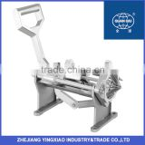 Commercial Potato Chip Cutter CE approved