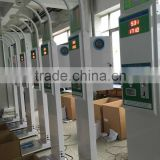factory price coin operated digital height weight bmi scale                                                                                                         Supplier's Choice