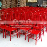 Royal high back chair king throne chair rental