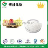 Shaanxi Bolin Factory Wholesales DL-Alanine Powder for Soft Drinks Additvies