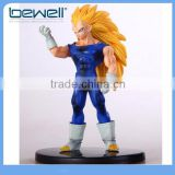 Dragon ball Z Action Figure,Dragon ball Z Toy
