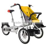 high quality baby stroller bike mother baby bike                                                                                                         Supplier's Choice