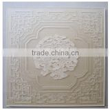 fast speed tile ceramics CO2 laser cutting machine for sale k-1390                                                                                                         Supplier's Choice