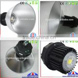 Good price 120w led high bay light equal to 800w metal halide fixture for factory warehouse