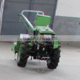 10 hp Hand tractor &Mini tractor &Agriculture machinery