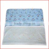 baby changing urine pad 3d baby changing mat