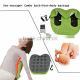 vibrating massage cushion purchase/foam ems/tens reusable electrodes manufacture/sponge muscle stimulator wholesale