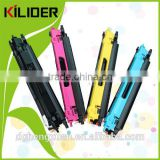 compatible brother toner cartridge TN-155 for color Laser printer DCP-9040CN 9042CDN 9045CN