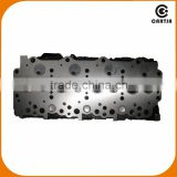 aftermarkets supply cylinder head JT culata for picanto fork lift truck