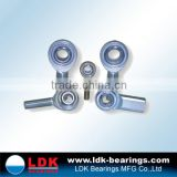 LDK SPHS16EC rod ends bearing with thread