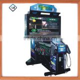 "42""47"" Ghost Squad Coin Operated Simulator Arcade Video Shooting Gun Game Machine"