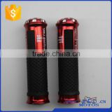 SCL-2013040135 Motorcycle Handle Bar Grips                                                                         Quality Choice