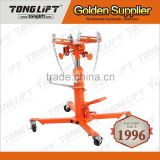 Competitive hot product Air Transmission Jack