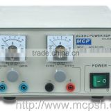 INquiry about MCP M10-AD350T-10 AC DC power supply 6V, 12V/10A, 24V/5A