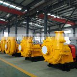 Professional manufacturer Wholesale Sand Dredge Pump from China                                                                         Quality Choice