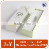 oil bottle packaging paper box cosmetic luxury parfume original box