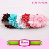 cheap baby shorts infants bloomers soft and comfortable baby bloomers kids clothing wholesale