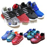 New design child shoes cheap kids stock shoes good quality children sport shoes                                                                         Quality Choice