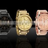 YB nixoning Big dial vogue chronograph best factory price in our stock watch                                                                         Quality Choice                                                     Most Popular