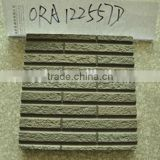 Hot sale Australia standard fiber cement board