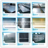 hot rolled 304 4'x8' black cold 410 din 1.4003 319 for wall panel stainless steel sheet metal with best price 409 no.1