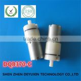 air pump for inflatables,electric air pump for balloons