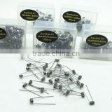 AAA quality kanthal A1 wire alibaba wholesales