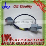 Knock Sensor For Mazda 626 MX-3 MX-6 XEDOS-6 XEDOS-9 KL01-18-921B