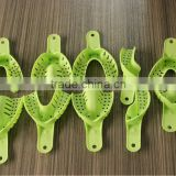 Impression Materials Type and Polymer Material dental impression material