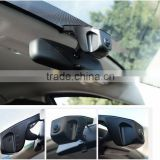 popular Wi-Fi 1080p 96658 Best Hidden car DVR