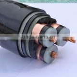 General inquiry about your Prevent mouse cable, 22KV Cable, 11KV armored cable