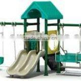 kids outdoor swing backyard swing wooden swing swing and slide play equipment swing outdoor play swing