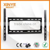 Wholesale kinds of LED/LCD TV base stand bracket