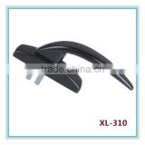 casement window locking handle for aluminum window XL-310