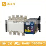SMICO Innovative Products Automatic Transfer Switch Ats Generator Controller