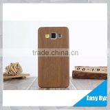 Cell Phone Case Cover For Samsung A3 A5 A7 China Cellphone Accessoriesphone Case Wooden Cell Phone Case