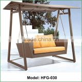 outdoor patio furniture, swing hanging chair, used patio furniture, lowes patio furniture
