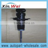 52611-S7C-N05 Front Buffer Rubber Shock Absorber Piston Rod for Japanese Car Suspension System